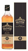 Mcivor Scotch Finest